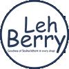Lehberry